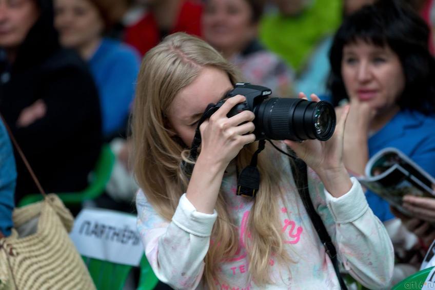 Фото №359947. Art16.ru Photo archive