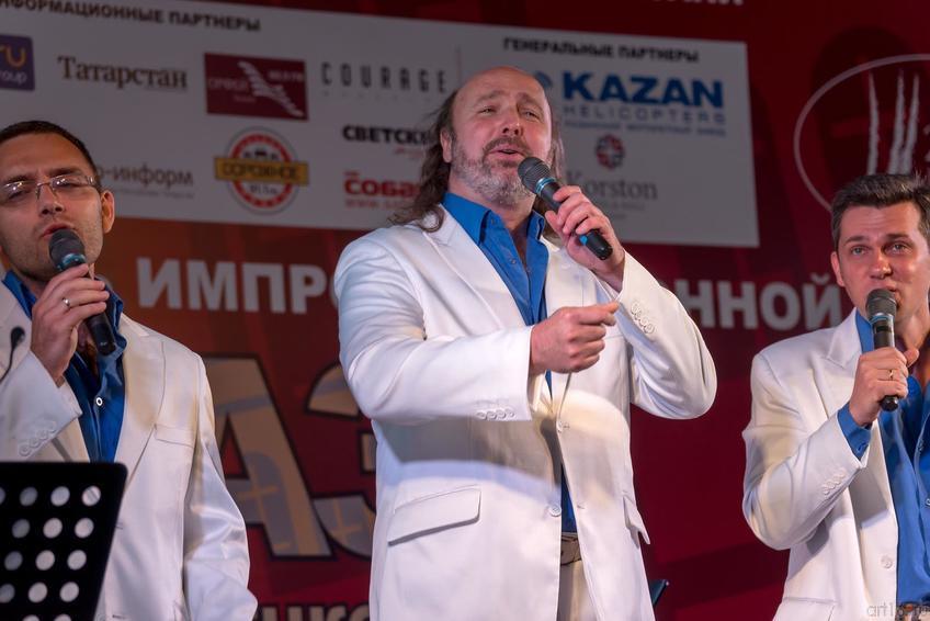 Фото №359989. Art16.ru Photo archive