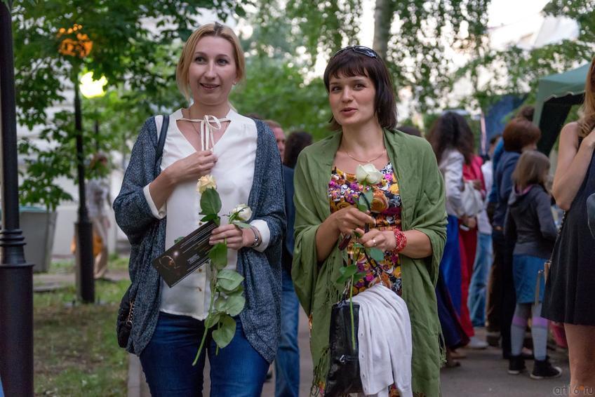 Фото №360049. Art16.ru Photo archive