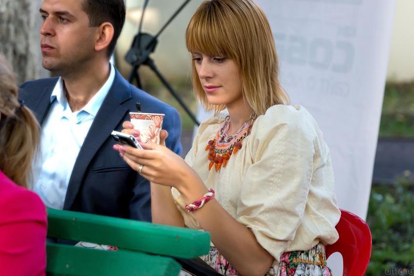 Фото №365648. Art16.ru Photo archive