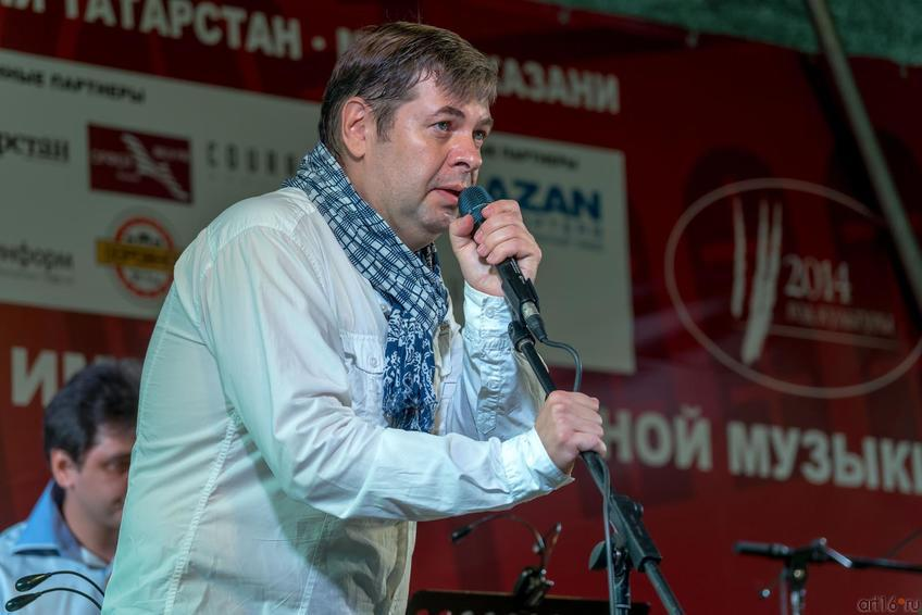 Фото №365746. Art16.ru Photo archive