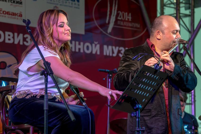 Фото №365788. Art16.ru Photo archive