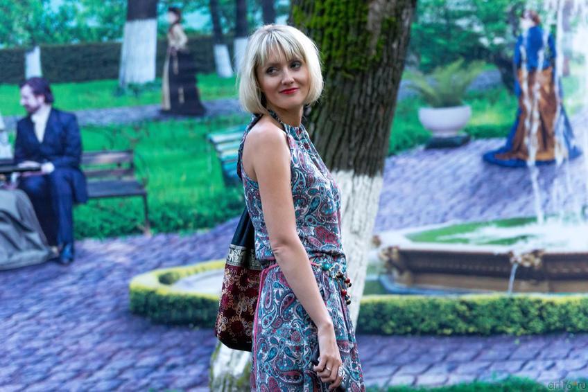 Фото №365849. Art16.ru Photo archive