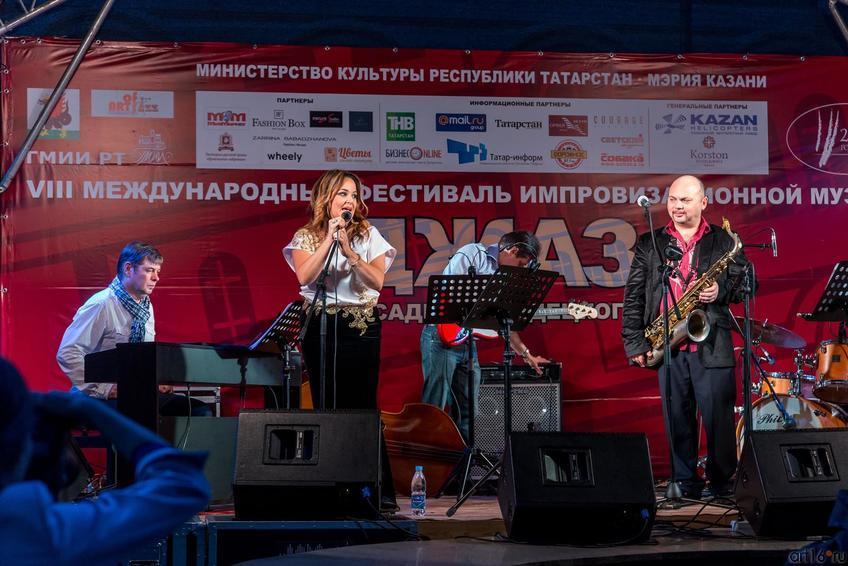 Фото №365915. Art16.ru Photo archive