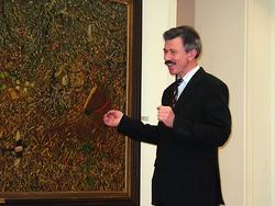 Байбеков Идьдар Азатович