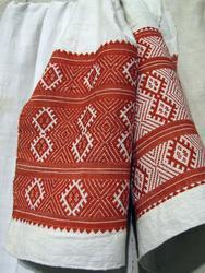 Казанское полотенце