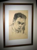 Харис Якупов. 1948