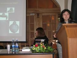 «Наследие ислама в музеях России: Изучение, атрибуция, интерпретация»
