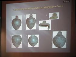 Иллюстрация темы доклада . Нуретдиновой А.Р.