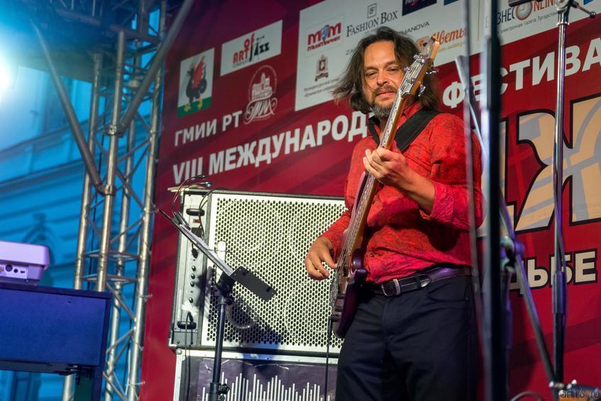 Фото №389766. Антон Горбунов