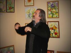 Губаев Фарит Саитович, фотограф