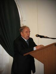 Тагиров Индус Ризакович