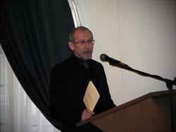 Исхаков Дамир Мавлявиевич