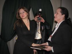 Подведение итогов 2009 года в НМ РТ