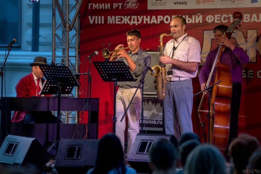 Фото №419435. Art16.ru Photo archive