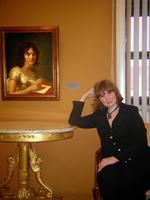 Русское искусство в Эрмитаже