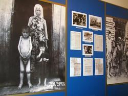 Голод 1921 – 1922: фотоматериал, документы