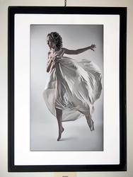 «Мгновения» — фотовыставка Ильи Славутского