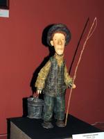 Рыбак. 2006