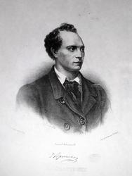 Портрет Е.А.Боратынского_1