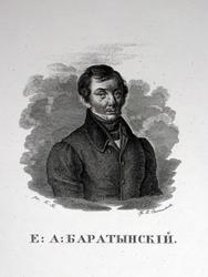 Портрет Е.А.Боратынского_3