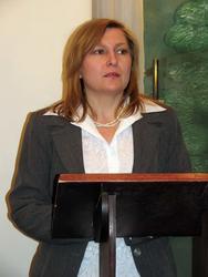 Н.В.Нечипоренко