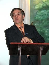 А.М.Елдашев