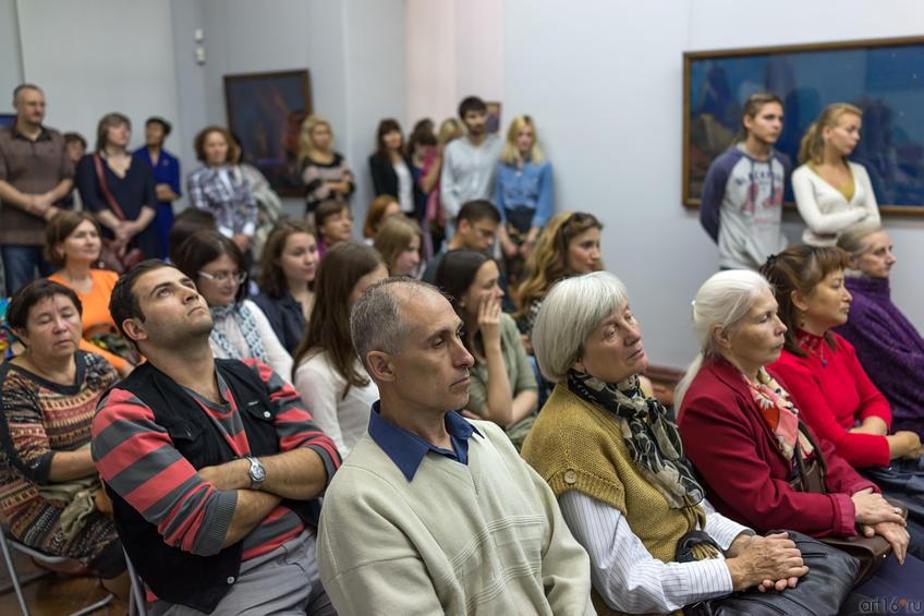 Фото №527606. Art16.ru Photo archive