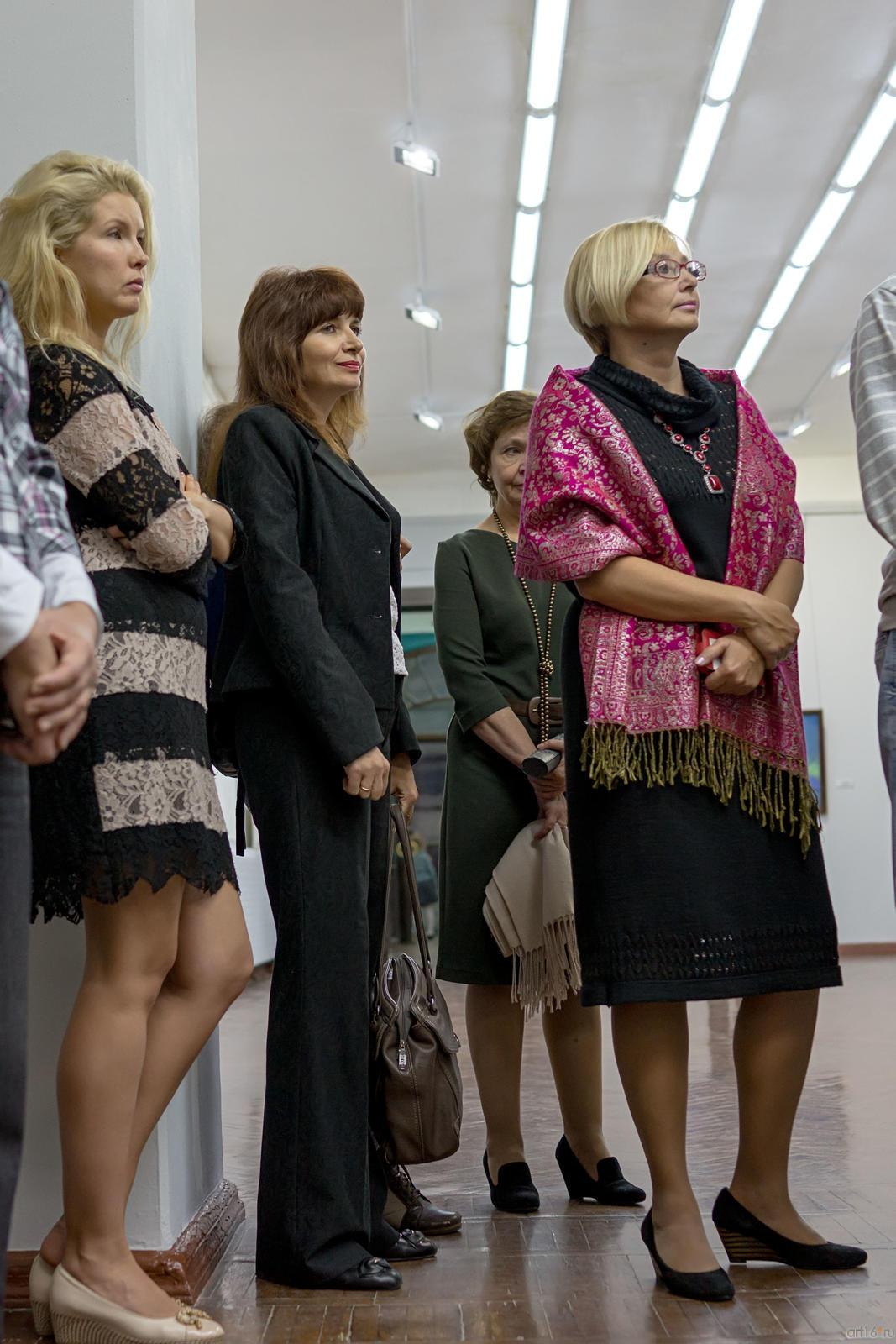 Фото №527614. Art16.ru Photo archive