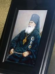 Арсений (Брянцев, Александр Дмитриевич; 1839-1914), Архиепископ