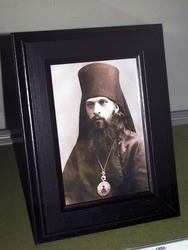 Анатолий (Грисюк Андрей Григорьевич; 1880-1938) священномученик