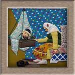 Галявиева (альбом в обработке) 9.04.2010