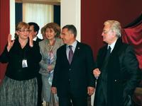 О.И.Пиульская, З.Р.Валеева, Р.Н.Минниханов, М.Б.Пиотровский