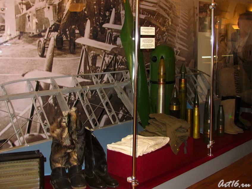 Фото №56506. Образцы продукции промышленных предприятий ТАССР, 1941-1945