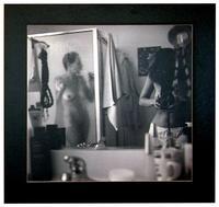 выставка художественной фотографии