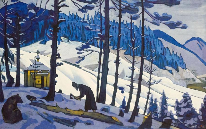 Фото №569198. Art16.ru Photo archive