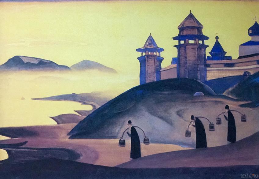Фото №569204. Art16.ru Photo archive