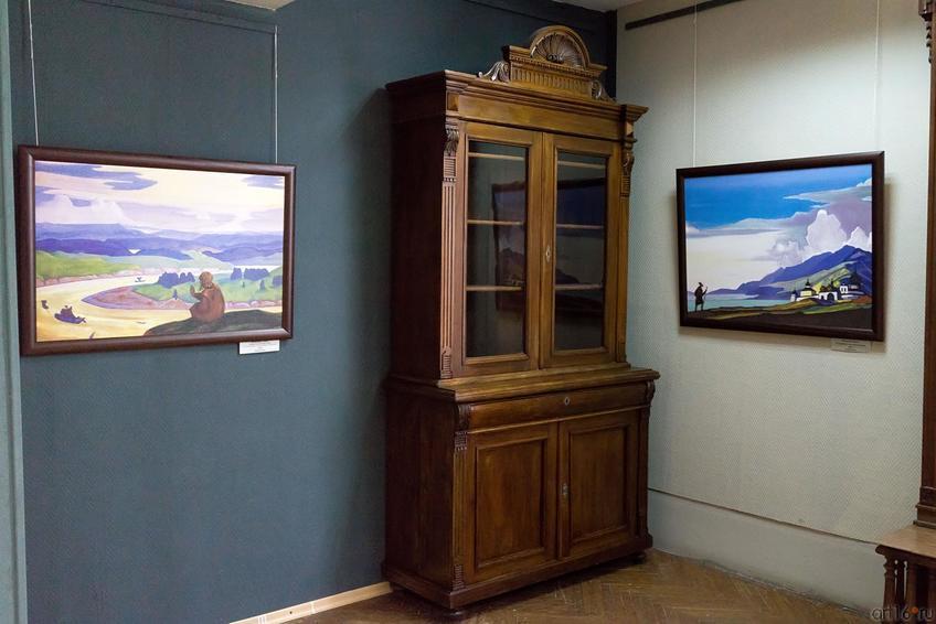 Фото №569210. Art16.ru Photo archive