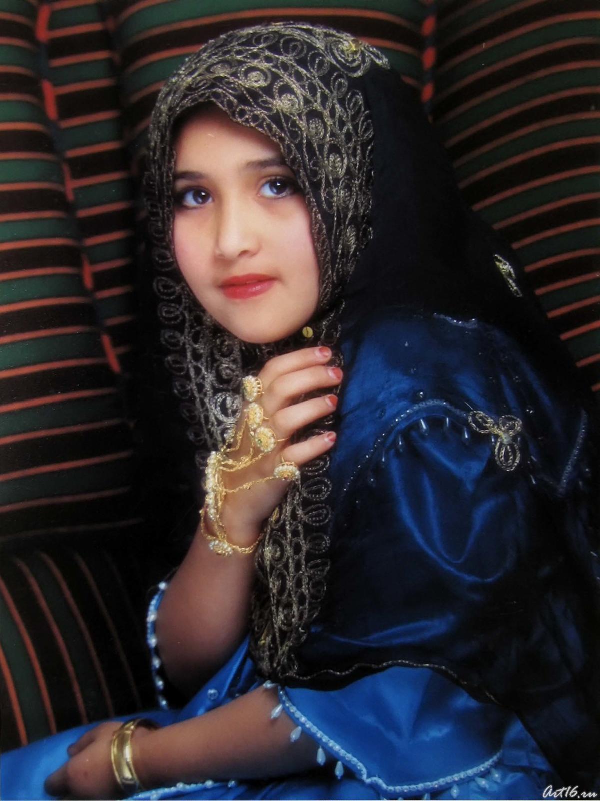 Фото №57030. Кувейт в фотографиях.8