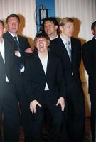 2008 г. На приеме у Президента РФ - Андрей Аршавин