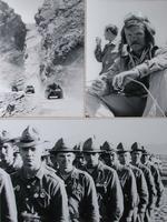 1986 г. Советские войска в Афганистане