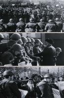 1990 г. Гражданская война в Таджикистане