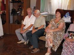 Зуфар Гимаев, Владимир Кочунов