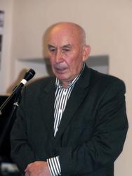 Файзуллин Равиль Габдрахманович