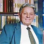 Литературно-музыкальный вечер, посвященный 85-летию  Гарифа Ахунова, из цикла «Лауреаты Тукаевской премии»