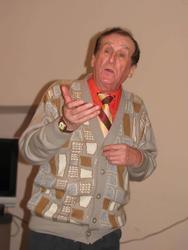 Эмиль Залялетдинов