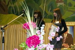 Лауреаты литературной премии им. Г. Ахунова