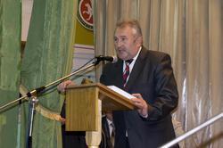 Вакиф Нуриев, писатель