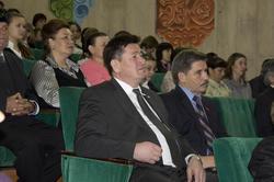 Алмас Аминович Назиров, Роберт Мугаллимович Миннуллин