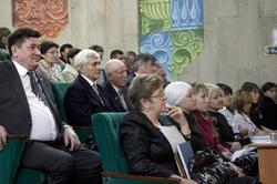 А.А. Назиров,Мусагит  Хабибуллин, Радик Фаизов, Н. Мифтахутдинова